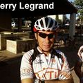 Thierry legrand blog