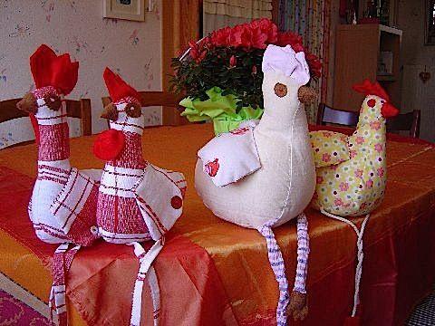 Sorci-re-oie-amp-poules-20014