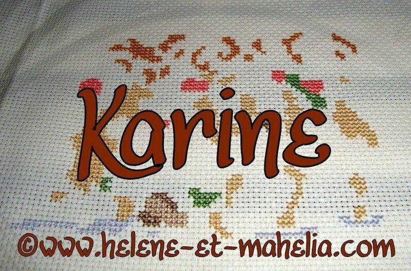 karine RE_saldec13_5