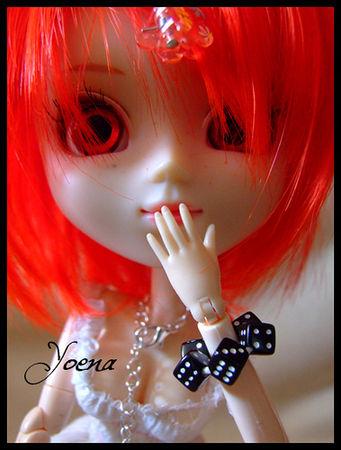 Yoena_6