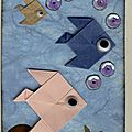 n° 400, poissons dans un bocal, ok (468x640)