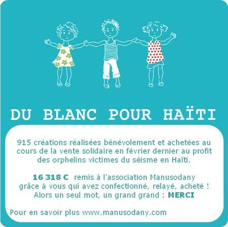 bilan_haiti