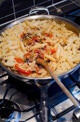 Pates-legumes-provence-21