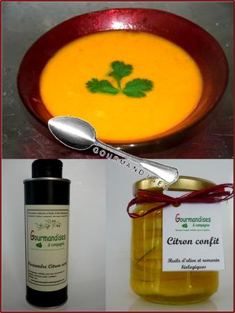 soupe 2