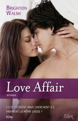 reluctant-hearts,-tome-2---love-affair-758970-250-400 (1)