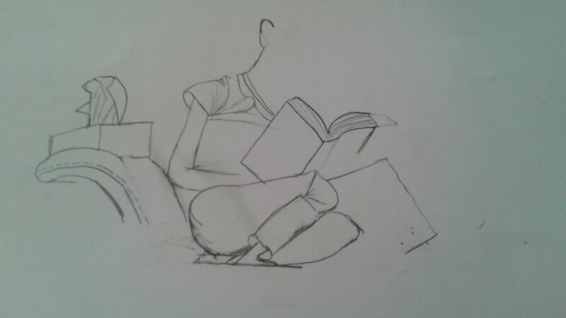 moi_assise