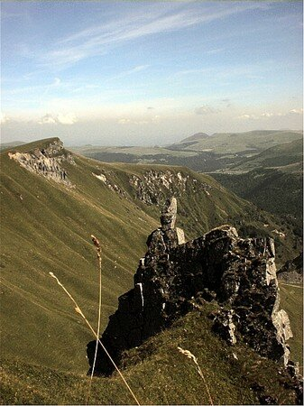 rocher_au_Sancy