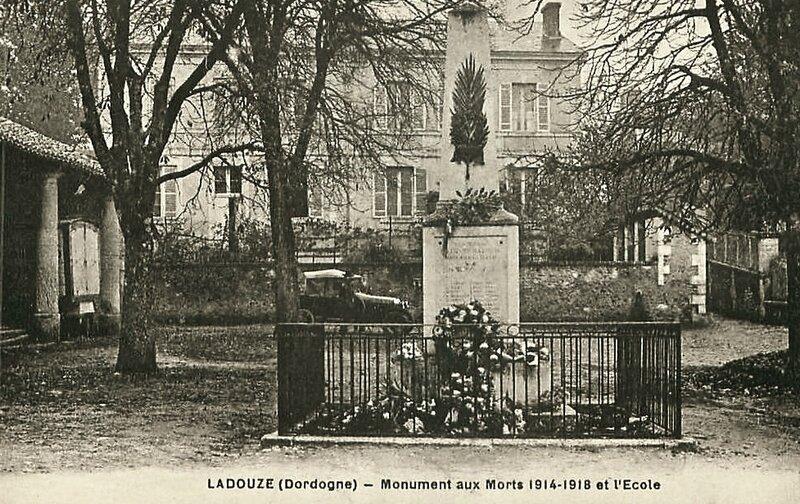 Ladouze (1)