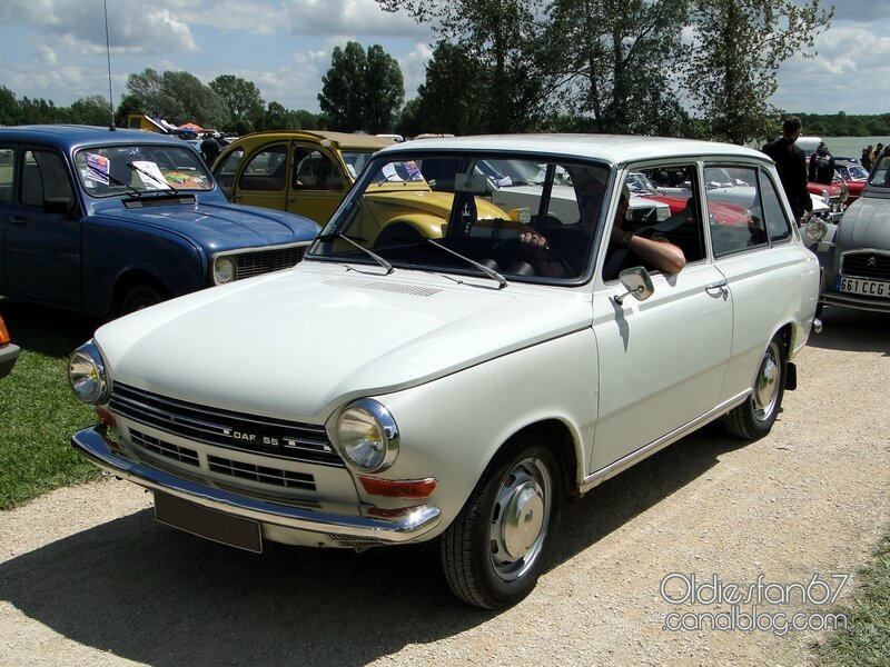 daf-55-break-1967-1972-1