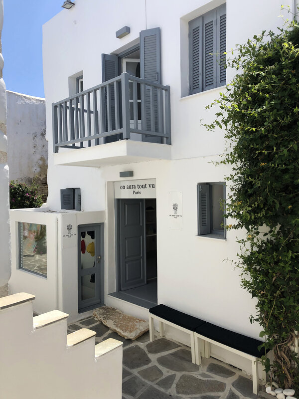 on_aura_tout_vu_naoussa_paros_pop_up_shop_kikladhes 5