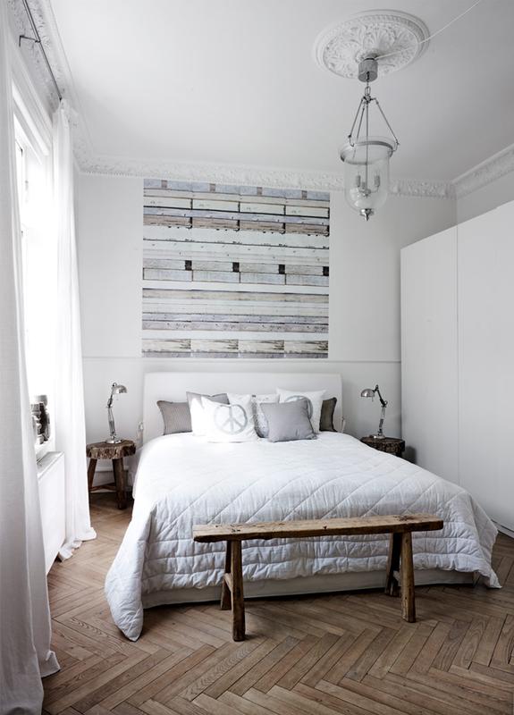 79ideas-white-bedroom