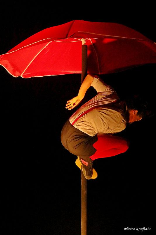 Photos JMP©Koufra 12 - le Caylar - Festival Roc Castel - 01082021 - 961