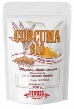 xJT10_curcuma_bio_en_poudre