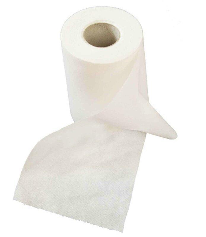 Couche lavable 7