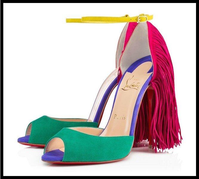 christian louboutin sandales otrot 1