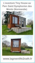 L'aventure Tiny House