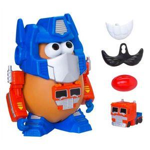 monsieur_patate_transformer