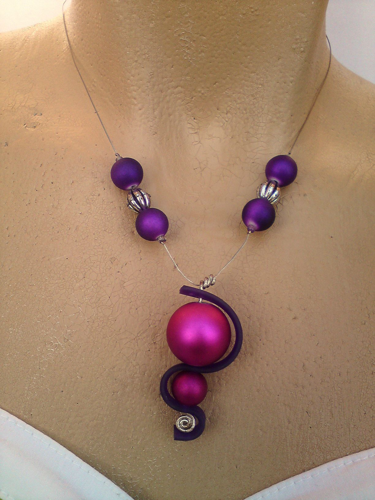 Collier s