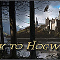 [tag n°29] back to hogwarts