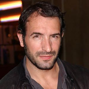 Jean_Dujardin_closer_star_large