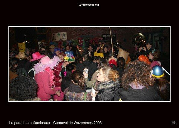 Laparadeflambeaux-CarnavaldeWazemmes2008-223