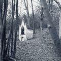 Oratoire de Notre Dame du Chêne 04