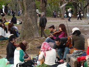 Canalblog_Tokyo03_11_Avril_2010_085