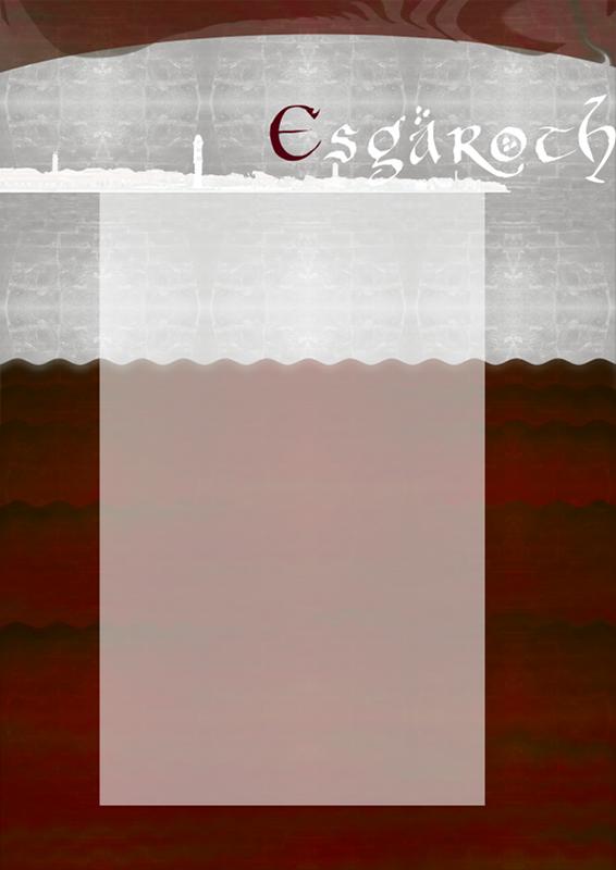Esgaroth-plan_de_table-gimp