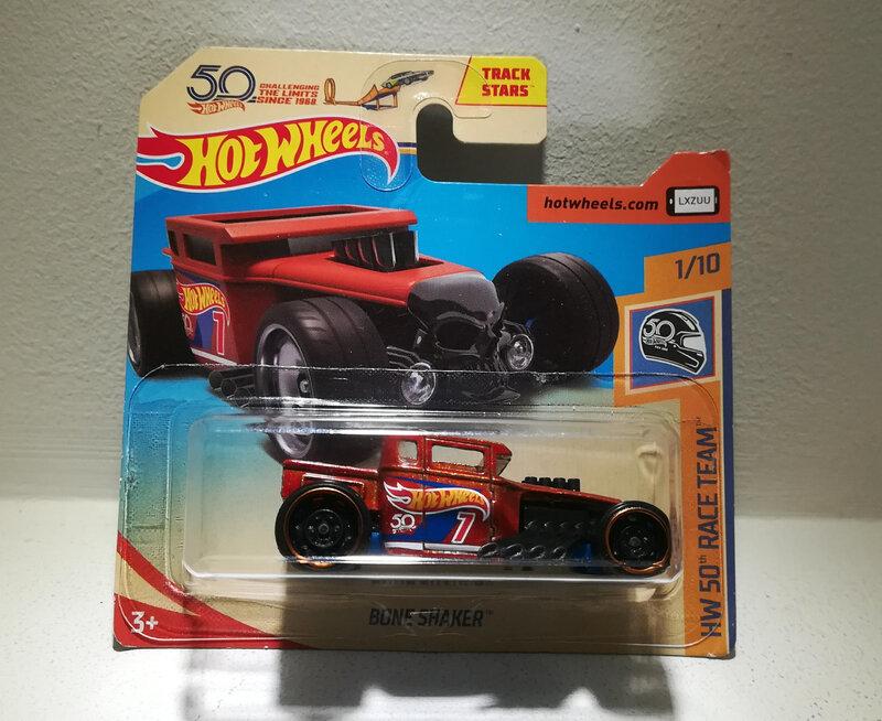 Bone Shaker (Hotwheels) 01 (3)