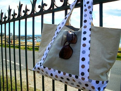 Ensemble sac pois 5