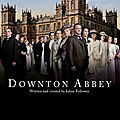Update movie #10 - downton abbey (saisons 1 à 6)