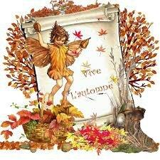 automne (2)