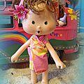 Vacances à Waikiki