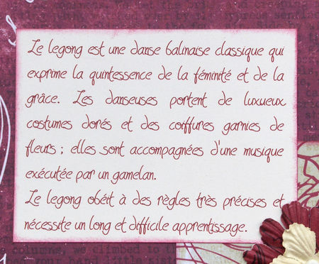 lelong_journaling