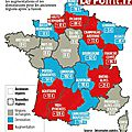Fusion : les francs-comtois payeront-ils pour les bourguignons ?