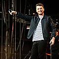 Sam smith : ce chanteur fait son come-back après une longue pause