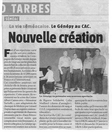 Article_sur_Tartuffe_et_les_FF