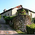 Windows-Live-Writer/Tour-du-canton-dAlby-sur-Chran_109AD/dDSCN65832014_thumb