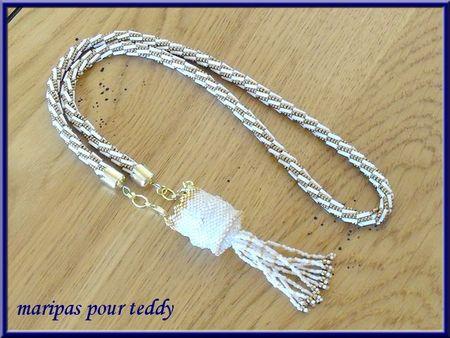 cadeau_pour_teddy1