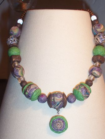 colliers_fimo_903