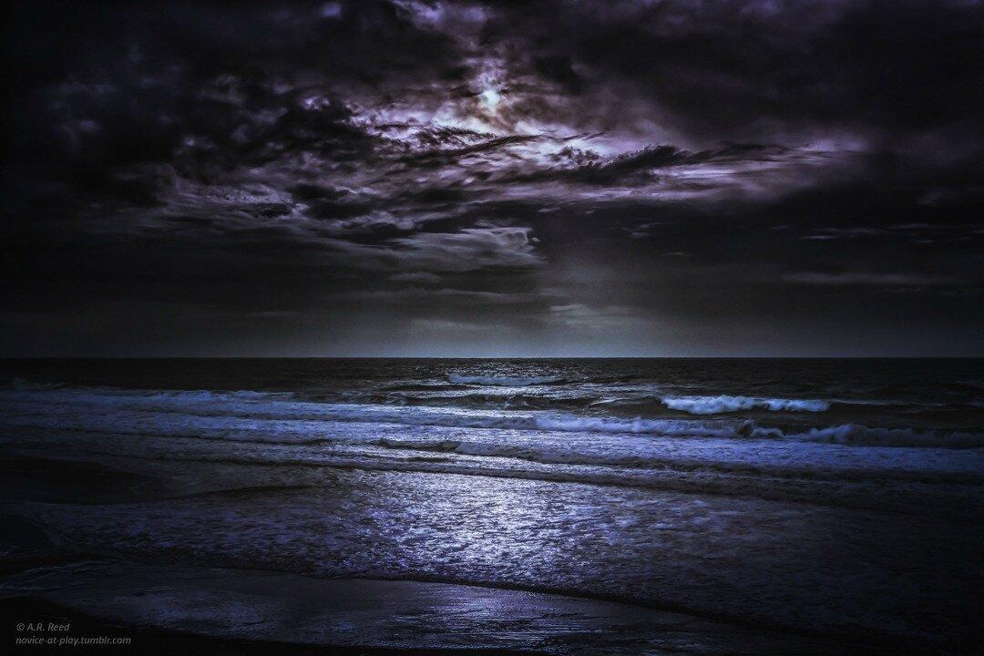pollution lumineuse projet pour la france