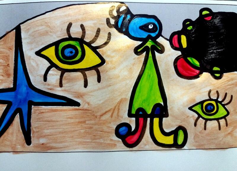 344-Couronnes-Couronne Miró (29)