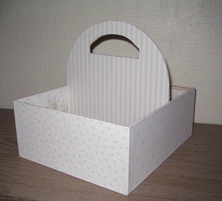 casier (4)