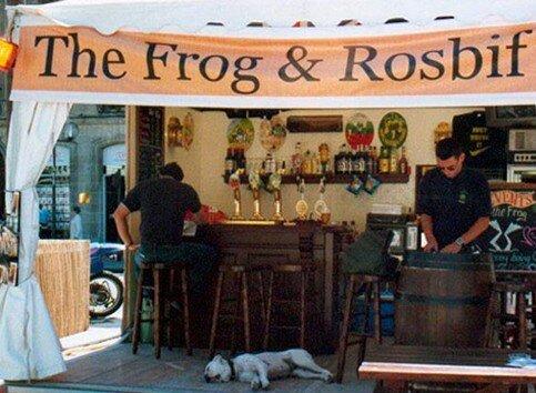 rosbifs_frogs