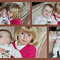 Alice et Emilie