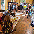 2018 10 06 vernissage expo Poudrerie 6520 12h12