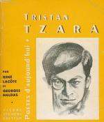 Tzara (2)