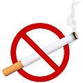 Arrêter de fumer c'est possible quand on le veut!
