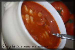 Soupe_haricots_chorizo2