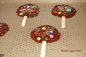 sucettes_en_chocolat1